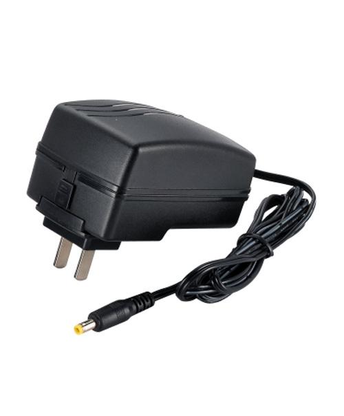4.2V 0.8A丨锂电池充电器