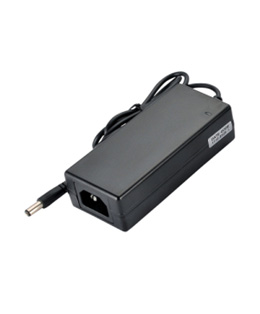 12.6V 2A丨锂电池充电器