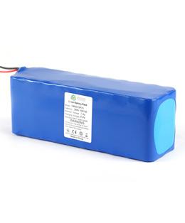 7.4V 26Ah丨军工设备锂电池