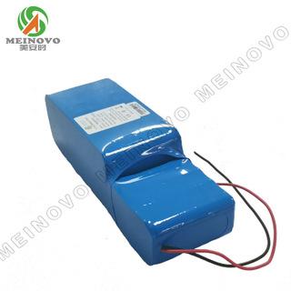 14.8V 27Ah锂电池组 可按需定制